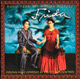 + info. de 'Frida. Music From the Motion Picture', Lila Downs (2002)