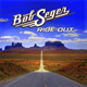 Carátula de 'Ride Out', Bob Seger (2014)
