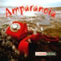 Carátula de 'Llámame Mañana', Amparanoia (2000)
