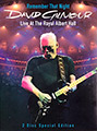 + info. de 'Remember That Night. Live at the Royal Albert Hall', David Gilmour (2007)