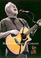 + info. de 'In Concert', David Gilmour (2002)
