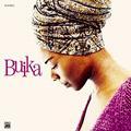 Carátula de 'Buika', Concha Buika (2005)