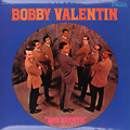 + info. de 'Bad Breath', Orquesta Bobby Valentín (1967)