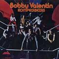 + info. de 'Rompecabezas', Orquesta Bobby Valentín (1971)
