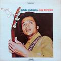 + info. de 'Soy Boricua', Orquesta Bobby Valentín (1972)