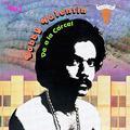 Carátula de 'Va a la Cárcel, Vol. 1', Orquesta Bobby Valentín (1975)