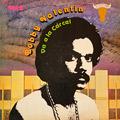Carátula de 'Va a la Cárcel, Vol. 2', Orquesta Bobby Valentín (1975)