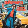 Carátula de 'Afuera', Orquesta Bobby Valentín (1976)