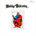 Carátula de 'La Boda de Ella', Orquesta Bobby Valentín (1978)