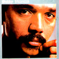 Carátula de 'La Espinita', Orquesta Bobby Valentín (1980)
