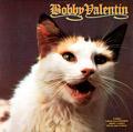 + info. de 'El Gato', Orquesta Bobby Valentín (1980)