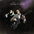 + info. de 'Marvin Santiago & Bobby Valentin', Orquesta Bobby Valentín (1980)