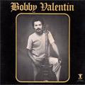 + info. de 'Brujería', Orquesta Bobby Valentín (1983)