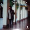 + info. de 'En la Lejanía', Orquesta Bobby Valentín (1983)