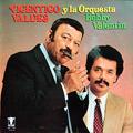 + info. de 'Vicentico Valdés y la Orquesta Bobby Valentín', Orquesta Bobby Valentín (1982)