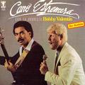 + info. de 'En Acción', Orquesta Bobby Valentín (1984)
