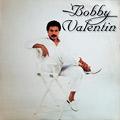 Carátula de 'Gigoló', Orquesta Bobby Valentín (1988)