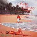 Carátula de 'Más Amor', Orquesta Bobby Valentín (1989)