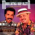 + info. de 'Donde lo Dejamos', Orquesta Bobby Valentín (1992)