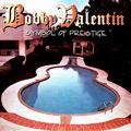 + info. de 'Symbol of Prestige', Orquesta Bobby Valentín (1997)