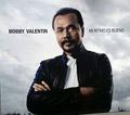 + info. de 'Mi Ritmo Es Bueno', Orquesta Bobby Valentín (2015)