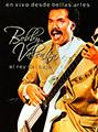 + info. de 'En Vivo Desde Bellas Artes', Orquesta Bobby Valentín (1991)