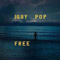 + info. de 'Free', Iggy Pop (2019)