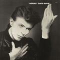 + info. de ''Heroes'', David Bowie (1977)
