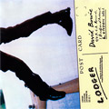 + info. de 'Lodger', David Bowie (1979)