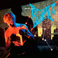 + info. de 'Let's Dance', David Bowie (1983)