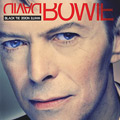 + info. de 'Black Tie White Noise', David Bowie (1993)