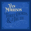 + info. de 'Three Chords and the Truth', Van Morrison (2019)