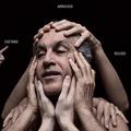 + info. de 'Abraçaço', Caetano Veloso (2012)