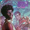 Carátula de 'Roberto Angleró y su Combo', Marvin Santiago (1970)