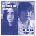 + info. de 'Days of the Bagnold Summer', Belle & Sebastian (2019)