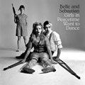 + info. de 'Girls in Peacetime Want to Dance', Belle & Sebastian (2015)