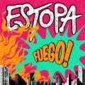 + info. de 'Fuego', Estopa (2019)