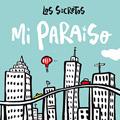+ info. de 'Mi Paraíso', Los Secretos (2019)