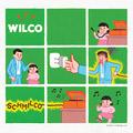 + info. de 'Schmilco', Wilco (2016)