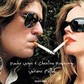 Carátula de 'Verano Fatal', Nacho Vegas (2007)