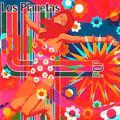 Carátula de 'Pop', Los Planetas (1996)