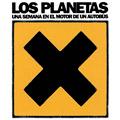 + info. de 'Una Semana en el Motor de un Autobús', Los Planetas (1998)
