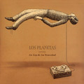 + info. de 'Los Planetas contra la Ley de la Gravedad', Los Planetas (2004)