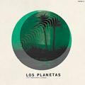 Carátula de 'Zona Temporalmente Autónoma', Los Planetas (2017)