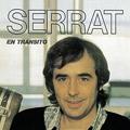 + info. de 'En Tránsito', Joan Manuel Serrat (1981)