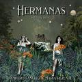+ info. de 'Hermanas (Ritmo y Rima)', Amparo Sánchez (2019)