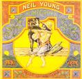 + info. de 'Homegrown', Neil Young (2020)