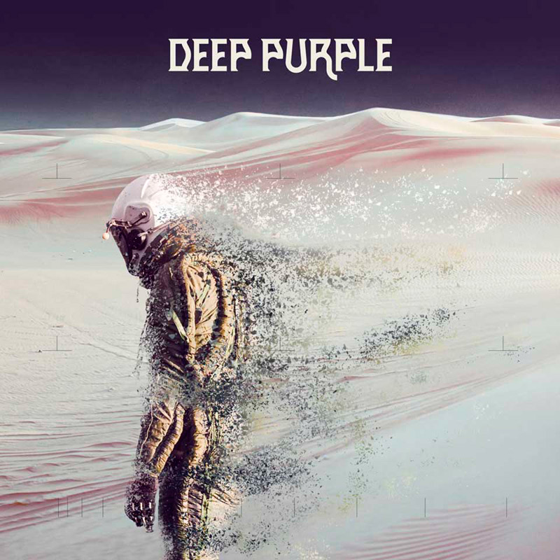 + info. de 'Whoosh!', Deep Purple (2020)