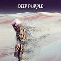 + info. de 'Whoosh!', Deep Purple (2020)