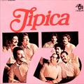+ info. de 'Típica 73', Típica '73 (1973)